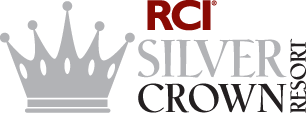RCI Silver Crown Property