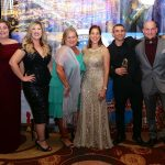 Stars of the Industry Awards Las Vegas Club de Soleil