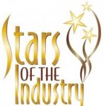 Stars of the Industry Awards Las Vegas
